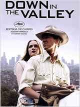 Down in the Valley : Affiche