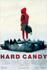 Hard Candy : Affiche