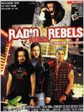 Radio rebels : Affiche
