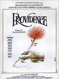 Providence : Affiche