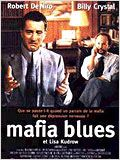 Mafia Blues : Affiche