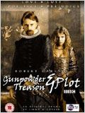 Gunpowder, treason and plot (TV) : Affiche