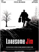 Lonesome Jim : Affiche