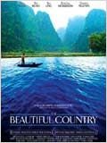 The Beautiful Country : Affiche