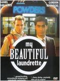 My Beautiful Laundrette : Affiche