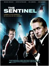 The Sentinel : Affiche