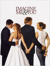Imagine Me and You : Affiche
