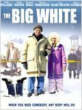 The Big White : Affiche