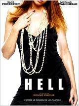 Hell : Affiche