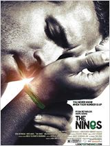 The Nines : Affiche