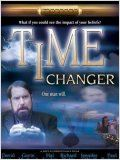 Time Changer : Affiche