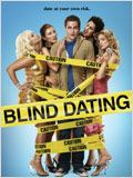Blind Dating : Affiche