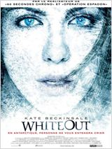 Whiteout : Affiche