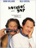 Father's Day : Affiche