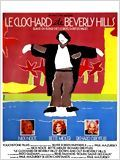 Le Clochard de Beverly Hills : Affiche