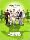 Strange Wilderness : Affiche