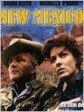 New Mexico : Affiche