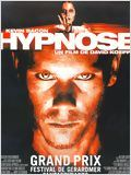 Hypnose : Affiche