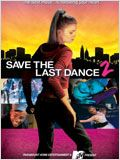Save The Last Dance 2 : Affiche