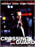 Crossing Guard : Affiche