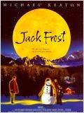 Jack Frost : Affiche