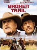 Broken Trail (TV) : Affiche