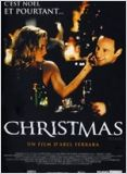 Christmas : Affiche