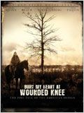 Bury My Heart At Wounded Knee (TV) : Affiche