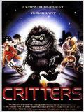 Critters : Affiche
