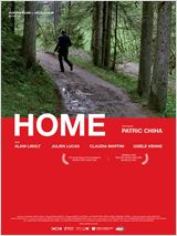 Home : Affiche
