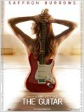 The Guitar : Affiche