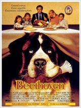 Beethoven : Affiche