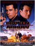 Broken Arrow : Affiche