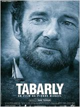 Tabarly : Affiche