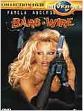Barb Wire : Affiche