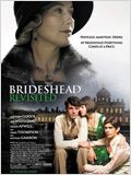 Brideshead Revisited : Affiche