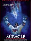 Miracle : Affiche