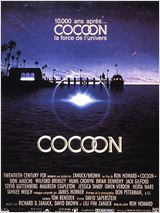 Cocoon : Affiche