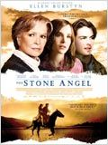 The Stone Angel : Affiche