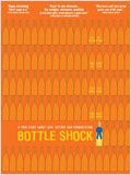 Bottle Shock : Affiche