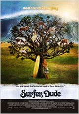 Surfer, Dude : Affiche
