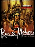 Tropic Thunder : Rain of Madness : Affiche