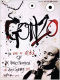 Gonzo: The Life and Work of Dr. Hunter S. Thompson : Affiche