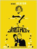 Smother : Affiche