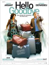 Hello Goodbye : Affiche