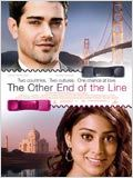 The Other End of the Line : Affiche