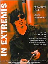 In Extremis : Affiche