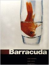 Barracuda : Affiche