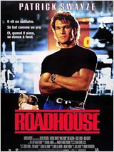 Road House : Affiche