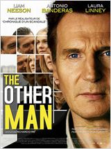 The Other Man : Affiche